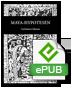 Mayahypotesen ePUB