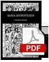 Mayahypotesen pdf